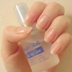 www.nail-park.com/paint.html (11351)