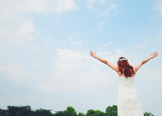 おしゃれなフリー写真素材|GIRLY DROP(ガーリードロップ) (12029)