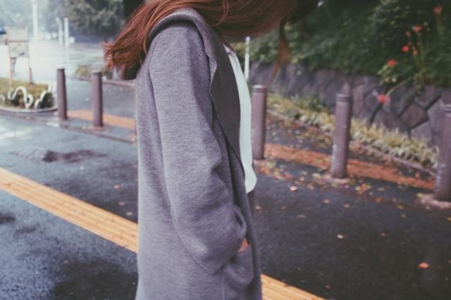 おしゃれなフリー写真素材|GIRLY DROP(ガーリードロップ) (12315)