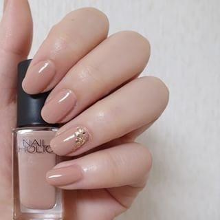指が綺麗に見える!グレーマニキュアおすすめブラ …
