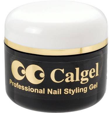 Calgel ( カルジェル ) カラージェル