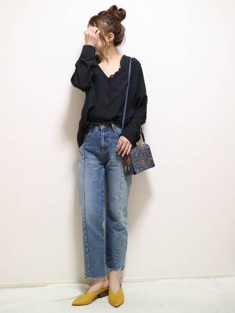 http://wear.jp/sp/haana1110/9495343/ (17634)