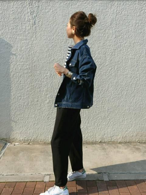 http://wear.jp/sp/maistyle/9418153/ (17645)