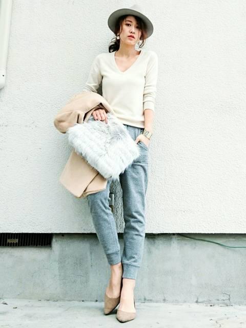 http://wear.jp/sp/sanki0102/5740532/ (17646)