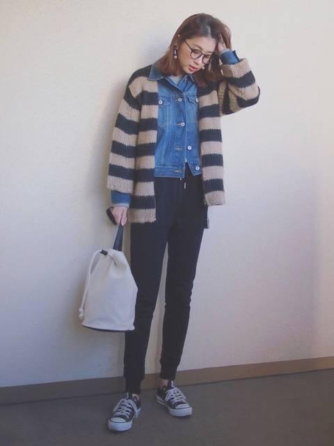 http://wear.jp/sp/mariko0121/9116709/ (17647)