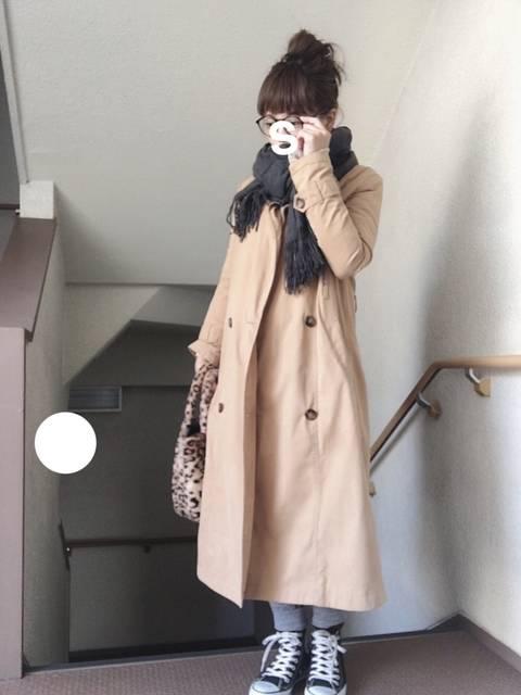 http://wear.jp/sp/sky0/8776369/ (17649)