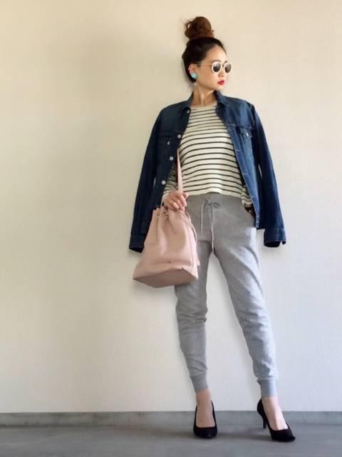 http://wear.jp/sp/yukieiura2015/9491343/ (17661)