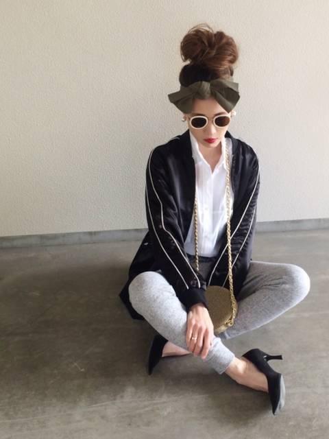 http://wear.jp/sp/yukieiura2015/9517518/ (17662)