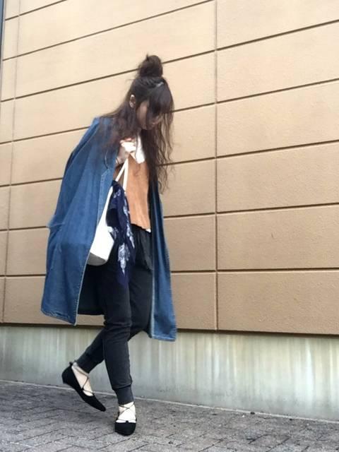 http://wear.jp/sp/onxoxo/6385108/ (17665)