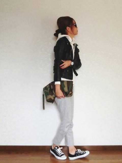 http://wear.jp/sp/mememe1120/8159071/ (17666)