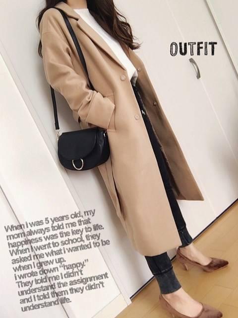 http://wear.jp/sp/merumo18/8824518/ (17668)