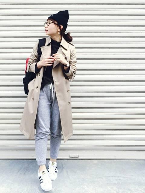 http://wear.jp/sp/sizu0618/6205060/ (17669)