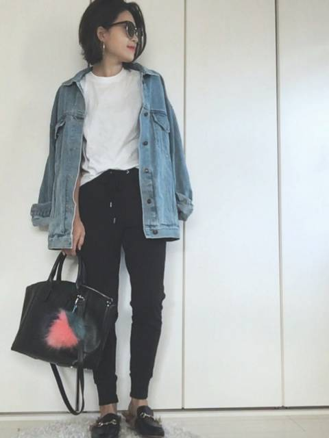 http://wear.jp/sp/yumi16100307/8122904/ (17670)