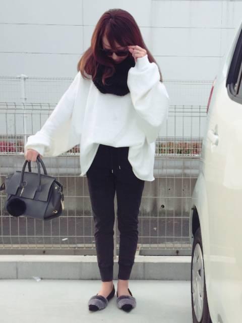 http://wear.jp/sp/riosa0306/8413919/ (17672)
