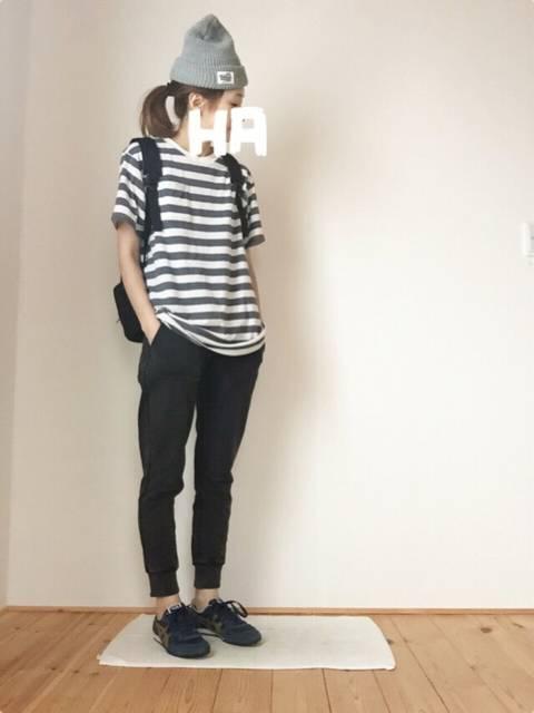 http://wear.jp/sp/nyoravv/4498094/ (17673)