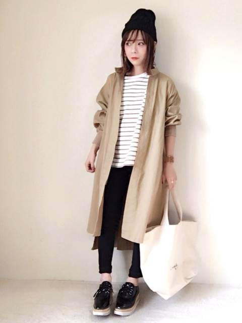 http://wear.jp/sp/dayofme/9495855/ (17694)