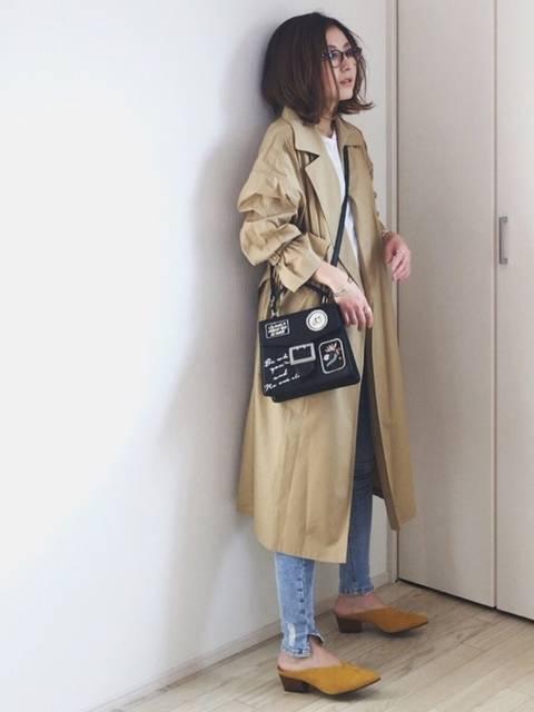 http://wear.jp/sp/wailee/9455772/ (17730)