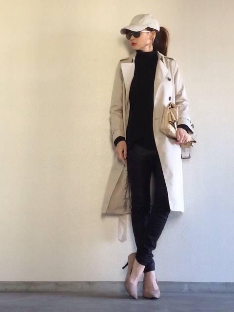 http://wear.jp/sp/yukieiura2015/8961397/ (17733)