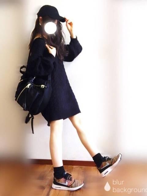 http://wear.jp/sp/pyon94/9501703/ (17776)