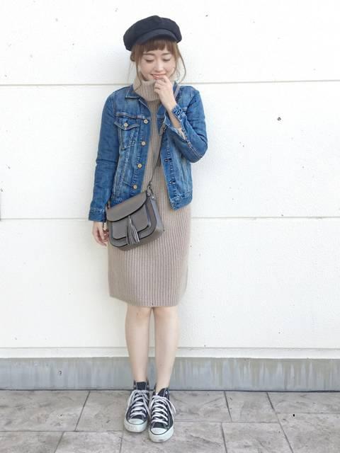 http://wear.jp/sp/tera1008/8361641/ (17777)
