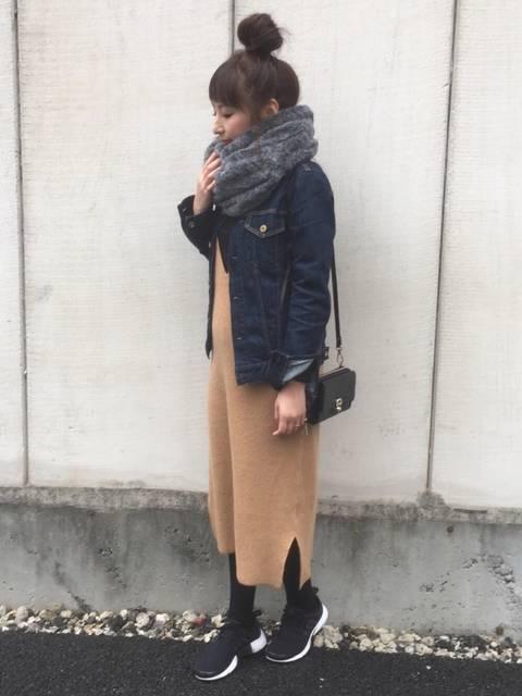 http://wear.jp/sp/moimaru6/8785408/ (17778)