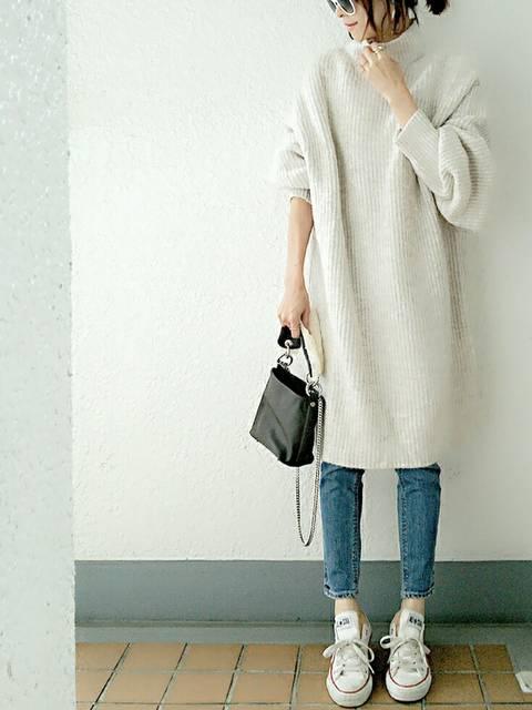 http://wear.jp/sp/komasan1106/8179663/ (17780)