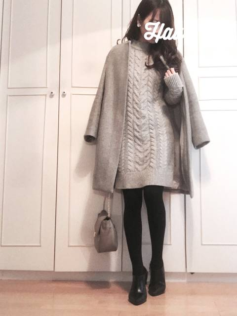 http://wear.jp/sp/haushinka71/8709342/ (17781)