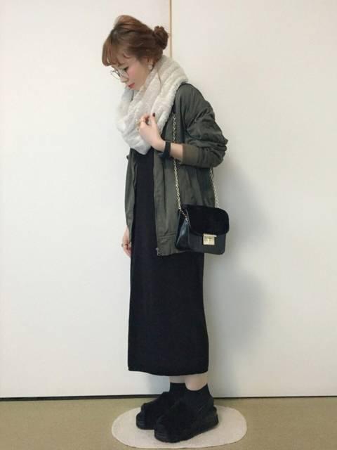 http://wear.jp/sp/pupuchan/8623499/ (17782)