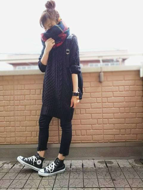 http://wear.jp/sp/kani0721/8785307/ (17784)