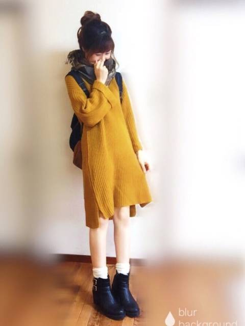 http://wear.jp/sp/pyon94/8785508/ (17786)