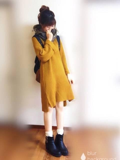 http://wear.jp/sp/pyon94/8785508/ (17786)