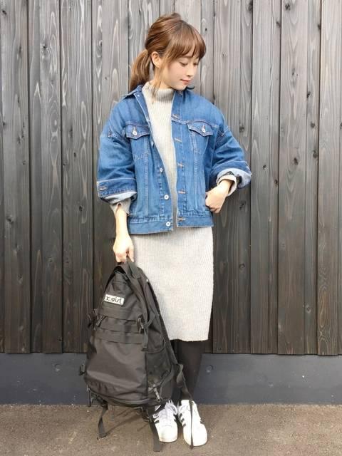http://wear.jp/sp/tera1008/9119034/ (17788)