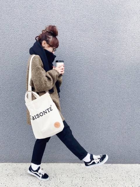 http://wear.jp/sp/sizu0618/9024525/ (17789)