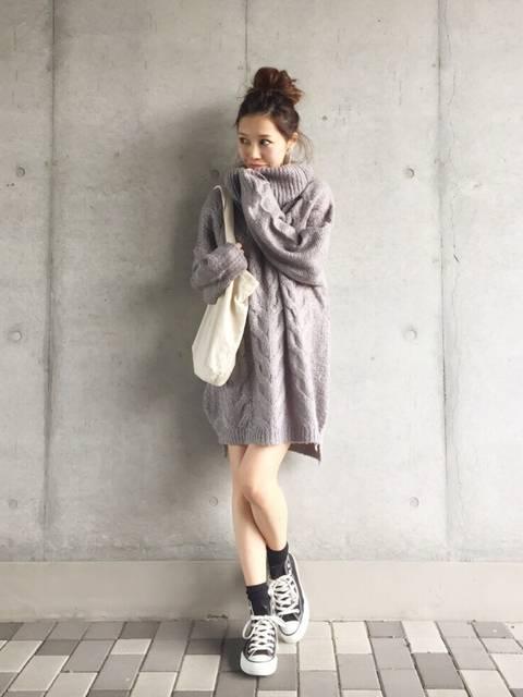http://wear.jp/sp/yuriel/5417695/ (17791)