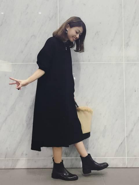 http://wear.jp/sp/sonokokino/8029233/ (17794)