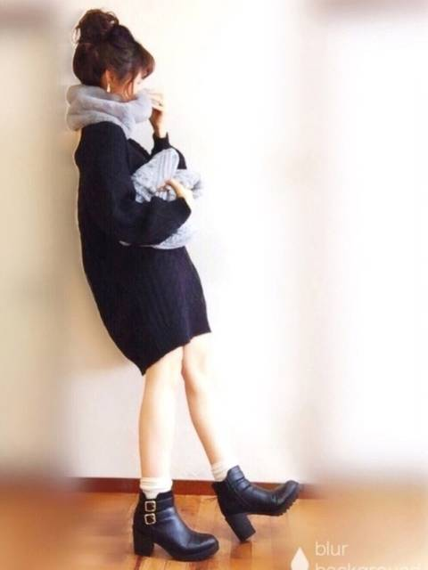 http://wear.jp/sp/pyon94/8926583/ (17795)