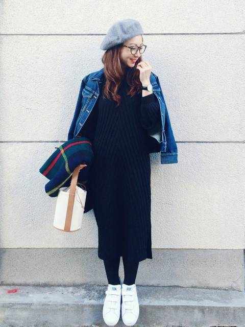 http://wear.jp/sp/sizu0618/8361287/ (17797)
