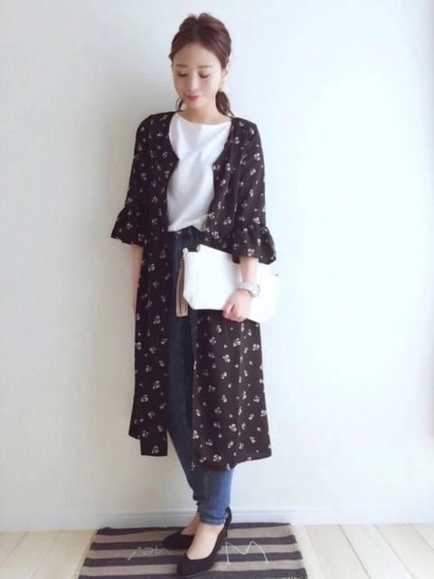http://wear.jp/sp/harupi1230/9627723/ (17822)