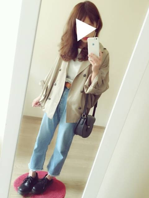 http://wear.jp/sp/choco24/9562555/ (17824)
