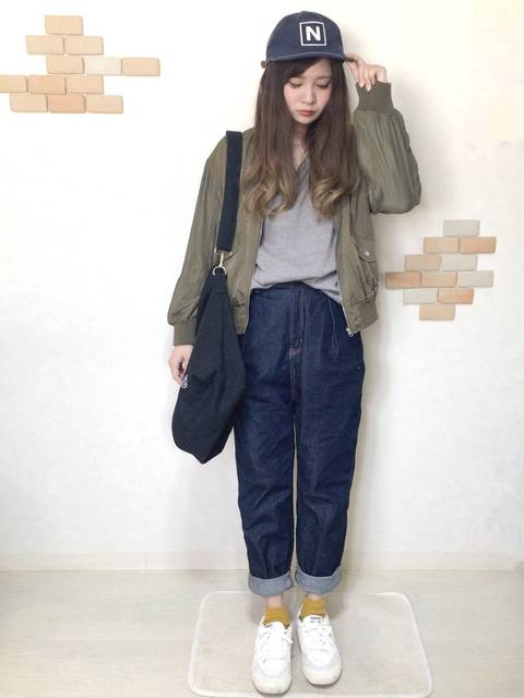 http://wear.jp/sp/mikupiyo/9549605/ (17829)