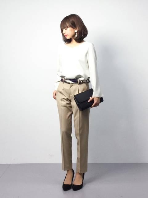 http://wear.jp/sp/wear10056/9478076/ (17831)