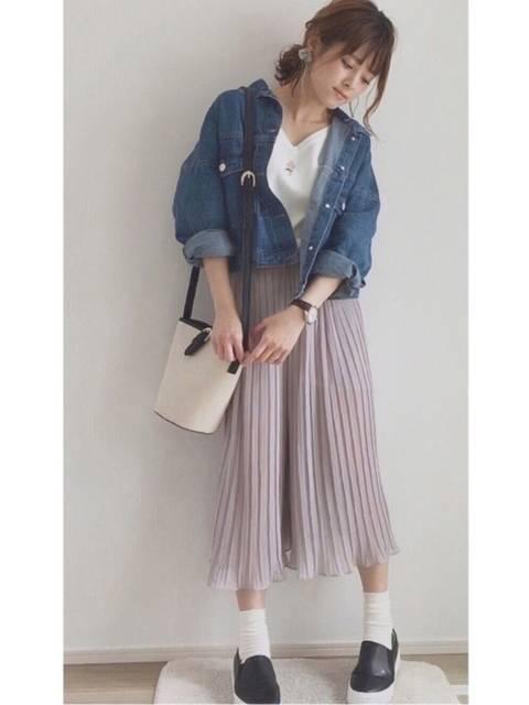 http://wear.jp/sp/yunpi/9616106/ (17833)