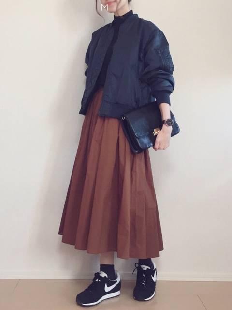 http://wear.jp/sp/mayumimayu/9134021/ (17836)