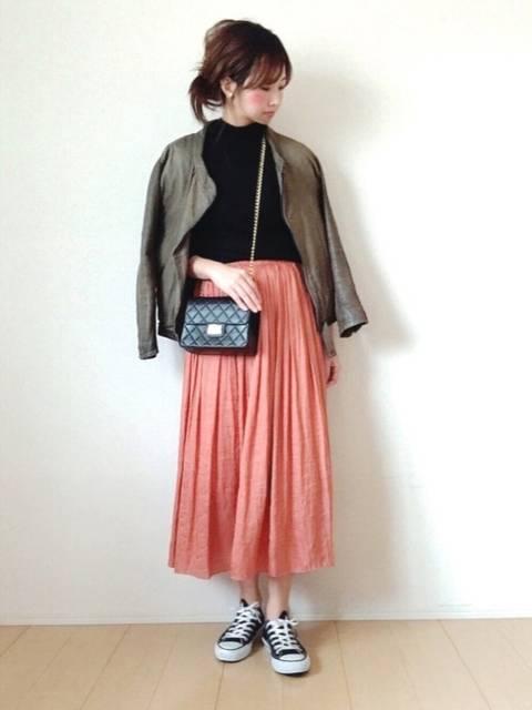 http://wear.jp/sp/himawari21/9425255/ (17838)
