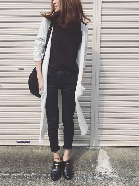http://wear.jp/sp/sato31053105/9633055/ (17868)