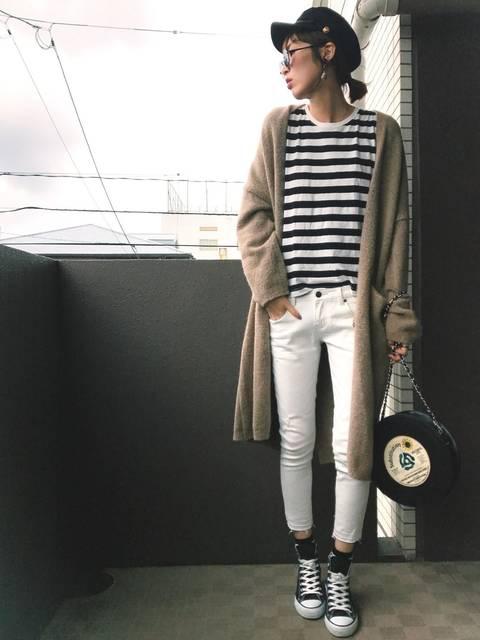 http://wear.jp/sp/maai0528/9631103/ (17870)