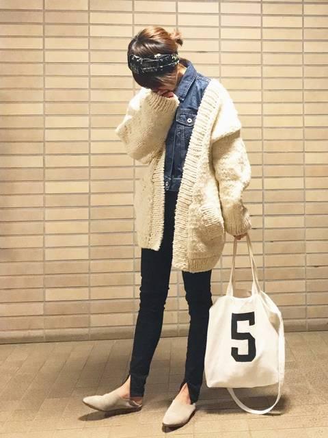 http://wear.jp/sp/mayuko718325/9596662/ (17871)