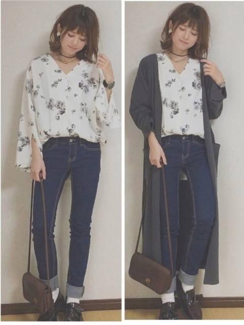 http://wear.jp/sp/yunpi/9362702/ (17874)