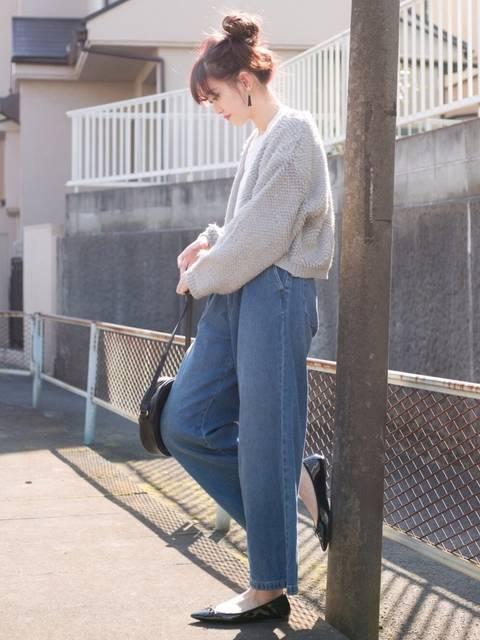 http://wear.jp/sp/ayalilyflower/9303257/ (17875)