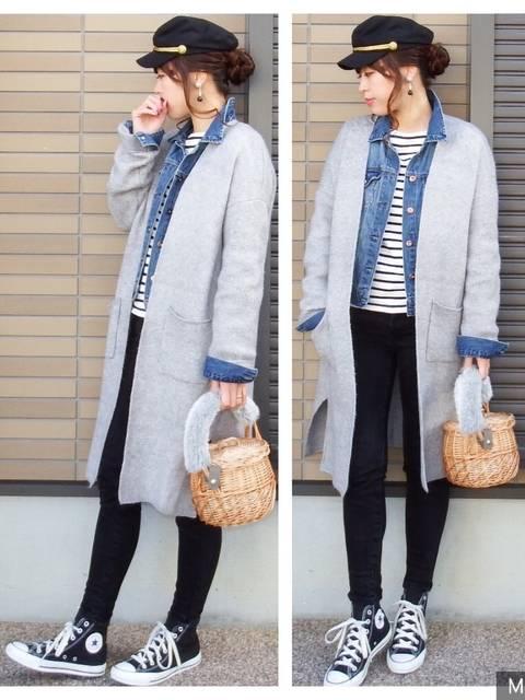 http://wear.jp/sp/miho373/9198014/ (17876)
